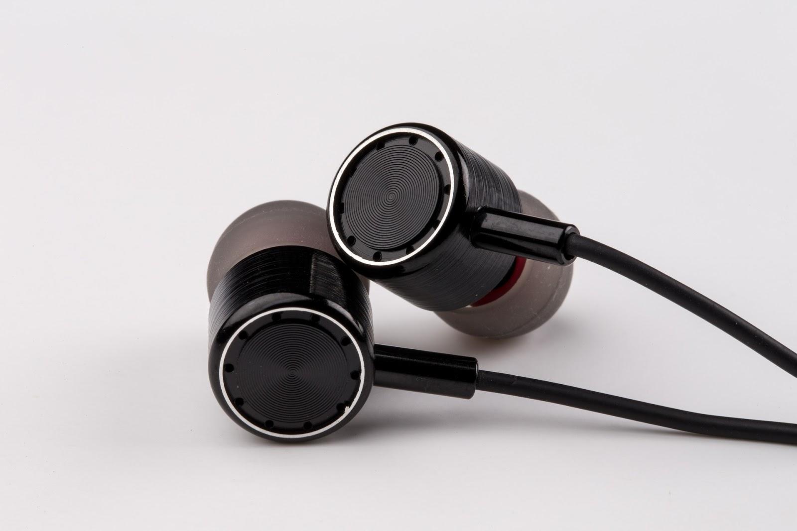 Hearing Test Detroit   Tinnitus Southfield   Hearing Loss